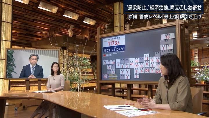 2020年08月13日森川夕貴の画像14枚目