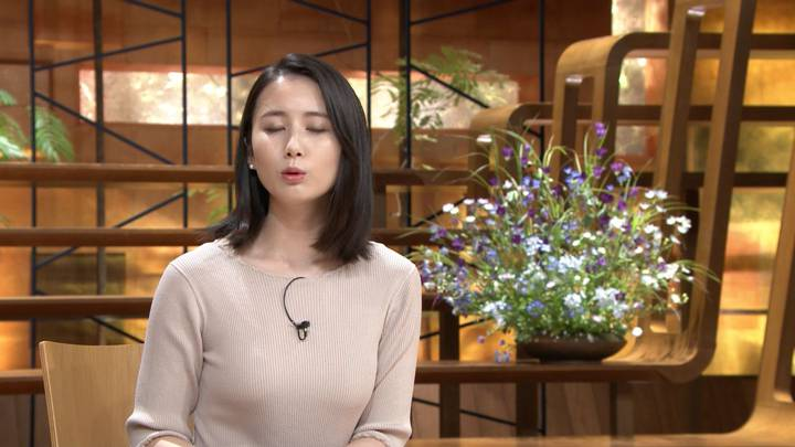 2020年08月13日森川夕貴の画像24枚目