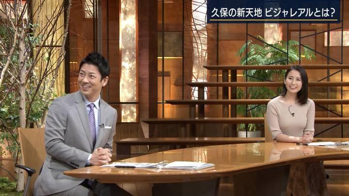 2020年08月13日森川夕貴の画像28枚目