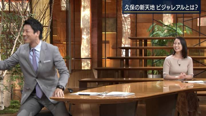 2020年08月13日森川夕貴の画像33枚目