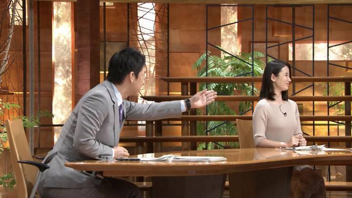 2020年08月13日森川夕貴の画像36枚目
