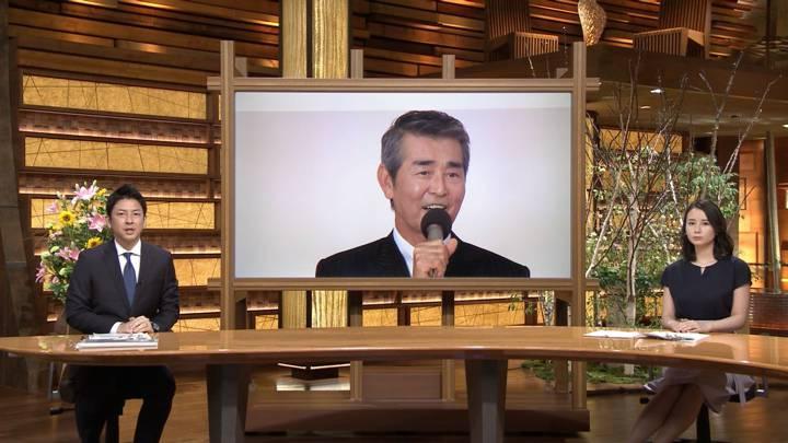 2020年08月14日森川夕貴の画像03枚目