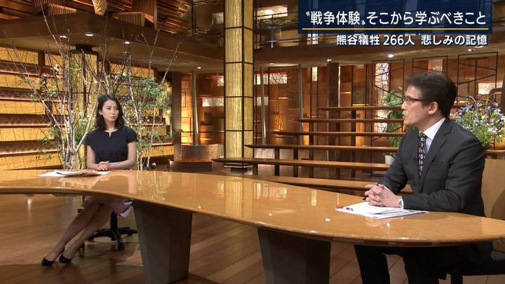 2020年08月14日森川夕貴の画像14枚目
