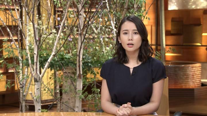 2020年08月14日森川夕貴の画像15枚目