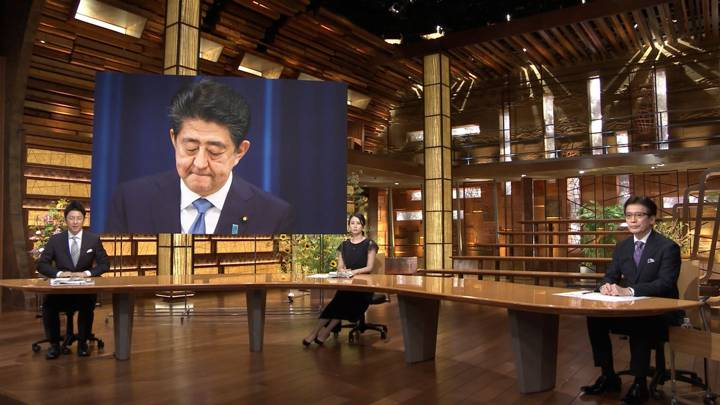 2020年08月28日森川夕貴の画像01枚目