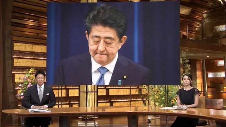 2020年08月28日森川夕貴の画像03枚目