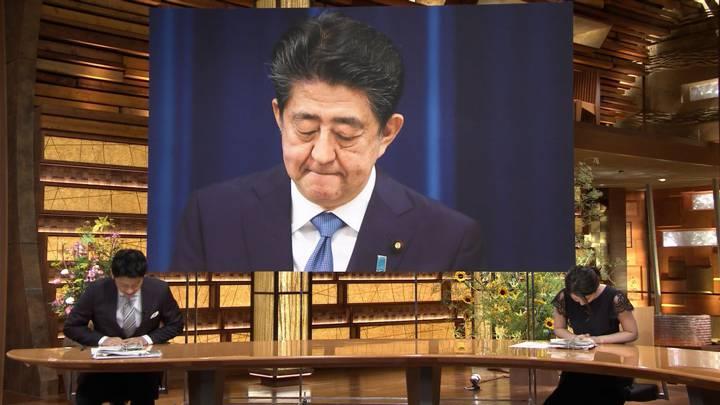 2020年08月28日森川夕貴の画像04枚目