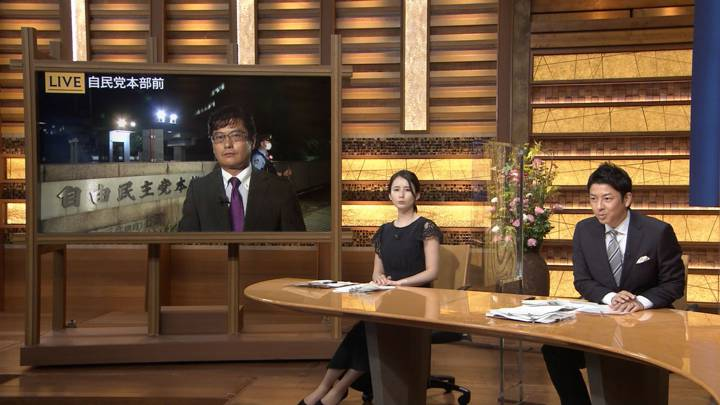 2020年08月28日森川夕貴の画像06枚目