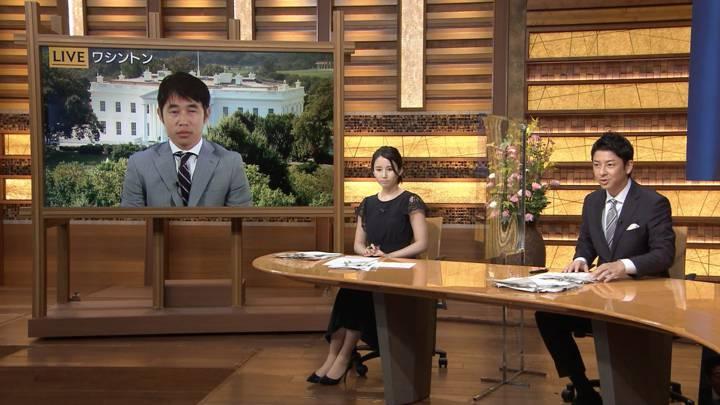 2020年08月28日森川夕貴の画像13枚目