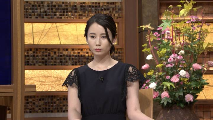 2020年08月28日森川夕貴の画像15枚目