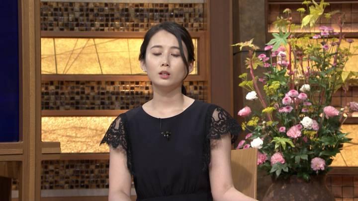 2020年08月28日森川夕貴の画像17枚目