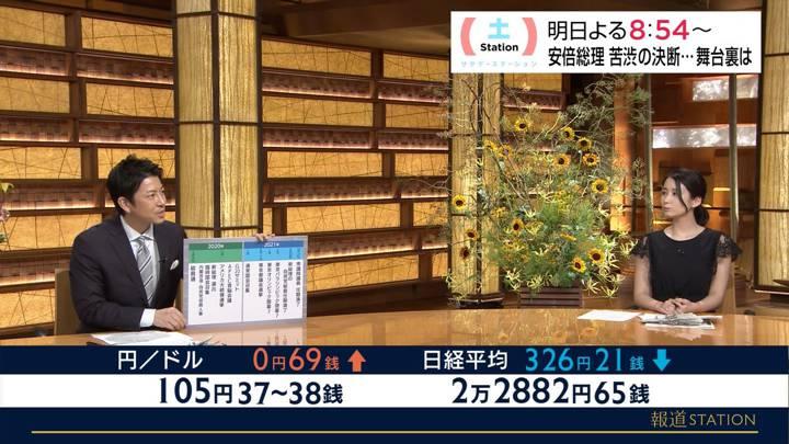2020年08月28日森川夕貴の画像27枚目