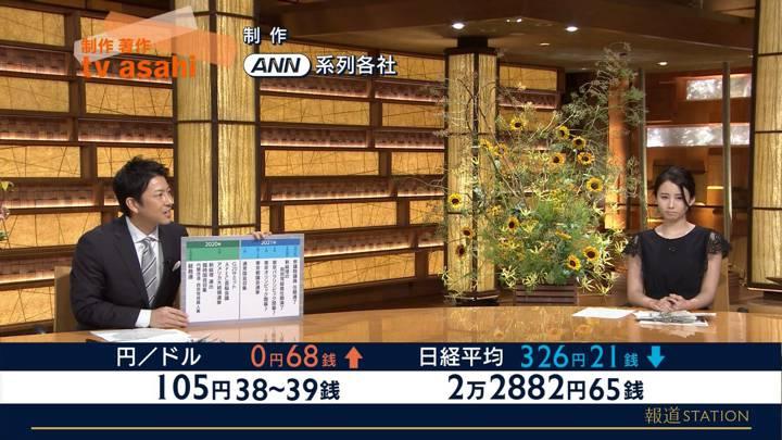 2020年08月28日森川夕貴の画像28枚目