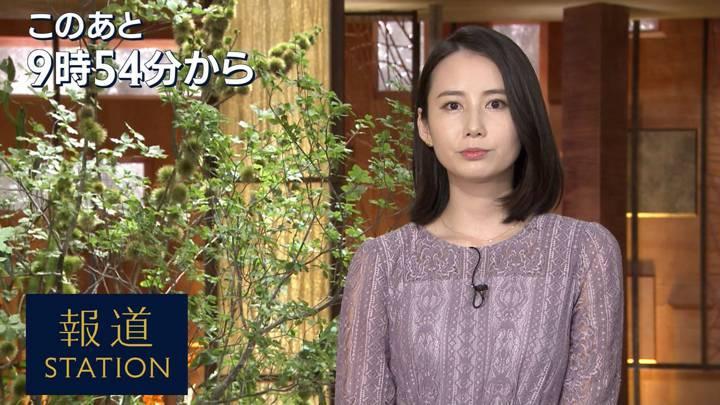 2020年09月03日森川夕貴の画像01枚目