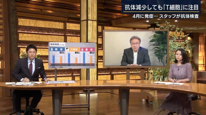 2020年09月03日森川夕貴の画像09枚目