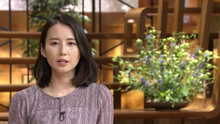 2020年09月03日森川夕貴の画像15枚目
