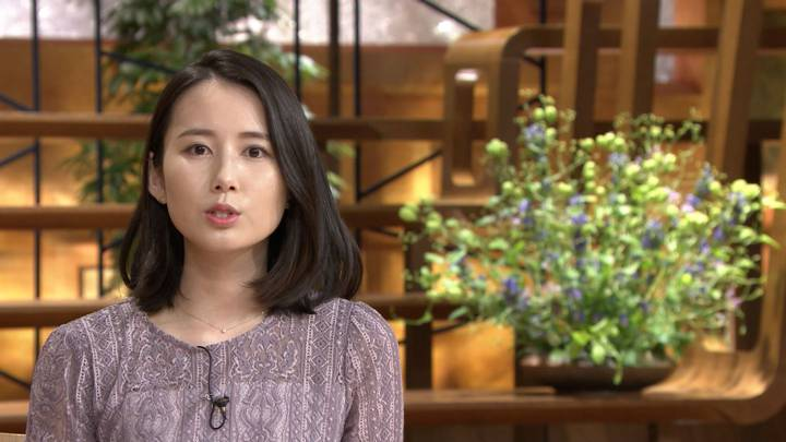 2020年09月03日森川夕貴の画像16枚目