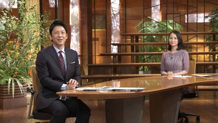 2020年09月03日森川夕貴の画像19枚目