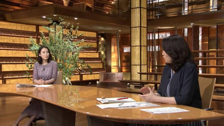 2020年09月03日森川夕貴の画像23枚目