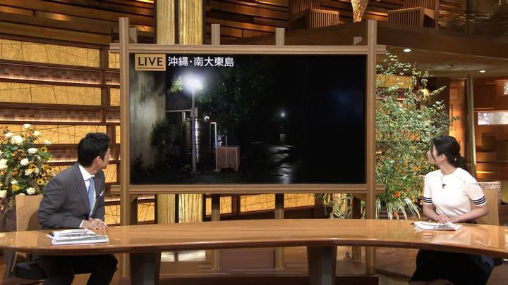 2020年09月04日森川夕貴の画像07枚目