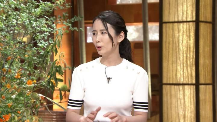 2020年09月04日森川夕貴の画像12枚目