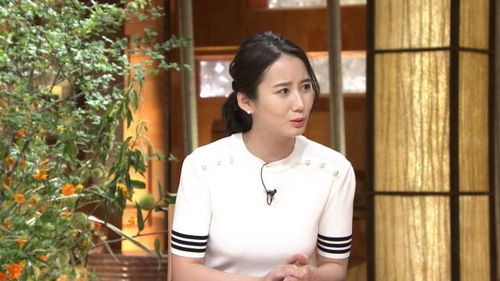 2020年09月04日森川夕貴の画像13枚目