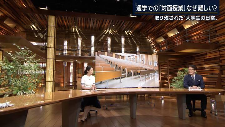 2020年09月04日森川夕貴の画像17枚目