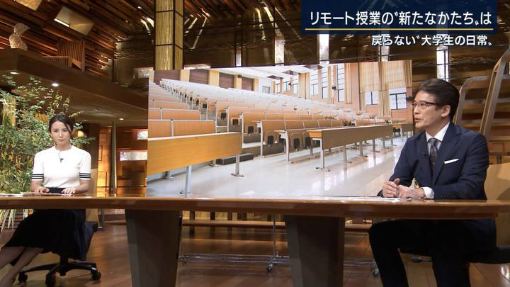 2020年09月04日森川夕貴の画像18枚目