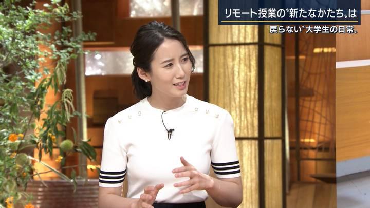 2020年09月04日森川夕貴の画像19枚目