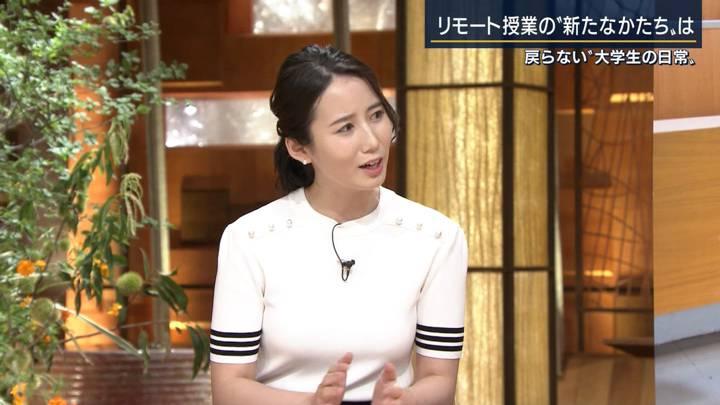 2020年09月04日森川夕貴の画像20枚目