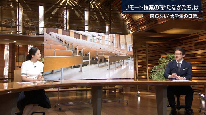 2020年09月04日森川夕貴の画像21枚目