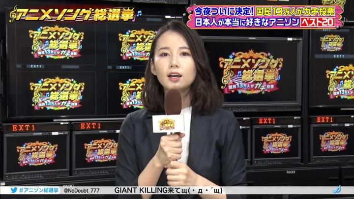 2020年09月06日森川夕貴の画像03枚目