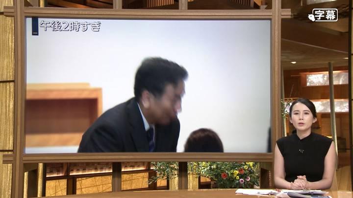 2020年09月10日森川夕貴の画像10枚目