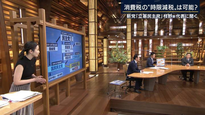 2020年09月10日森川夕貴の画像12枚目