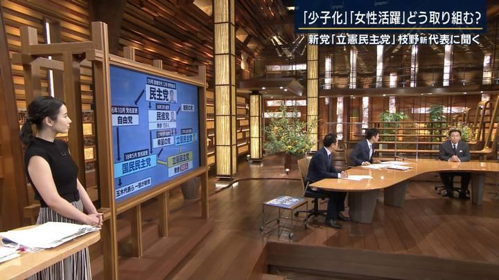 2020年09月10日森川夕貴の画像14枚目