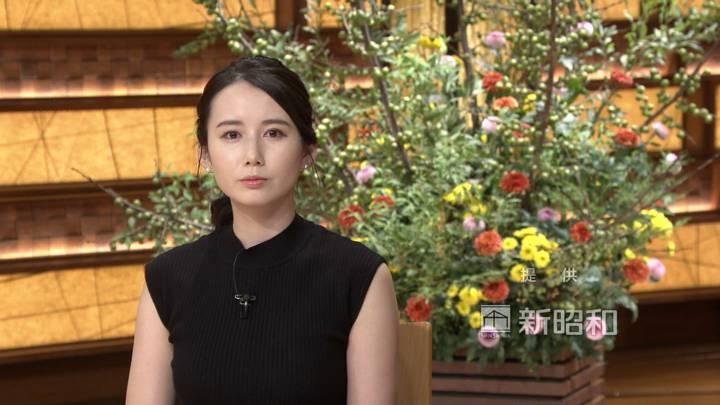 2020年09月10日森川夕貴の画像21枚目