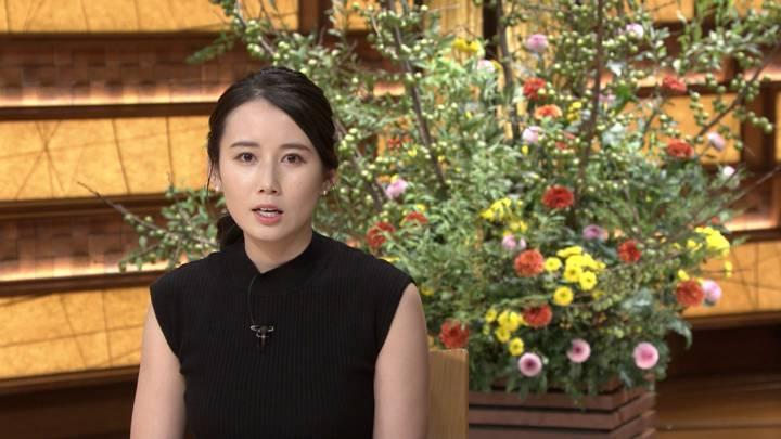 2020年09月10日森川夕貴の画像22枚目