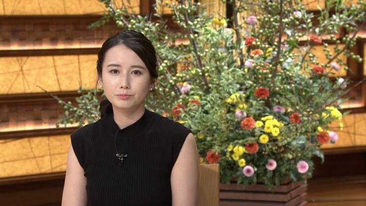 2020年09月10日森川夕貴の画像23枚目