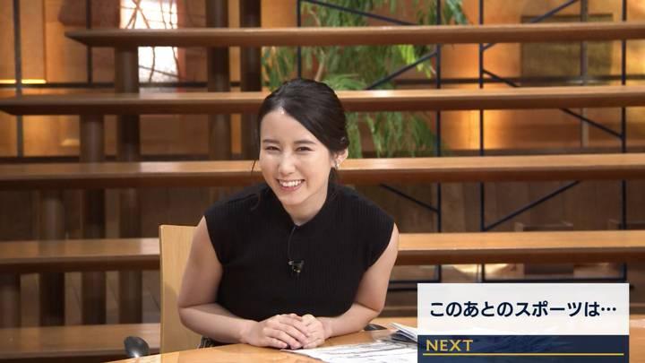 2020年09月10日森川夕貴の画像25枚目