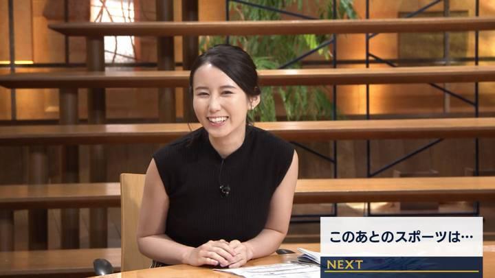 2020年09月10日森川夕貴の画像26枚目