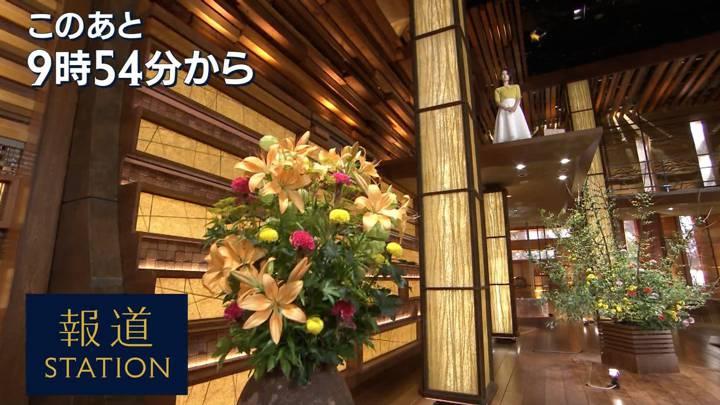 2020年09月11日森川夕貴の画像01枚目
