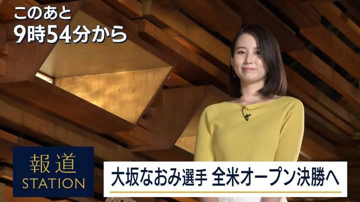 2020年09月11日森川夕貴の画像05枚目