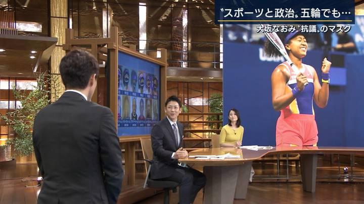2020年09月11日森川夕貴の画像12枚目