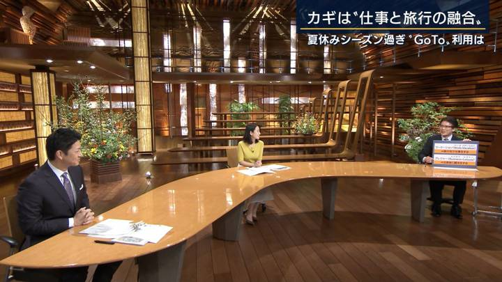 2020年09月11日森川夕貴の画像13枚目