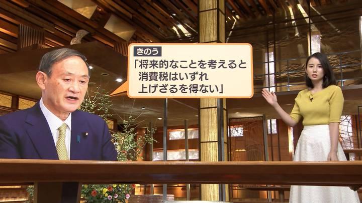 2020年09月11日森川夕貴の画像17枚目