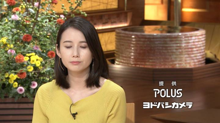 2020年09月11日森川夕貴の画像22枚目