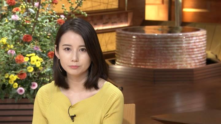 2020年09月11日森川夕貴の画像23枚目