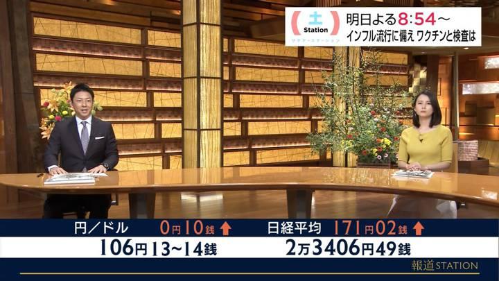 2020年09月11日森川夕貴の画像27枚目