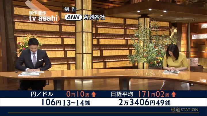 2020年09月11日森川夕貴の画像28枚目