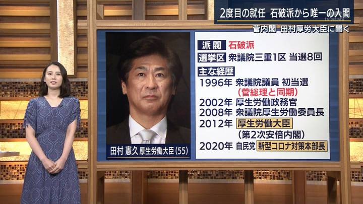 2020年09月17日森川夕貴の画像07枚目
